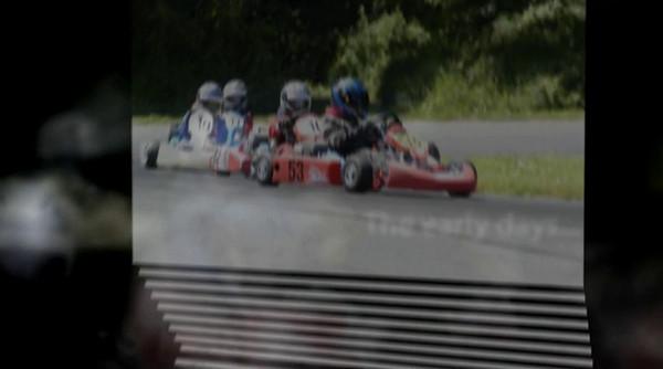 Race Videos